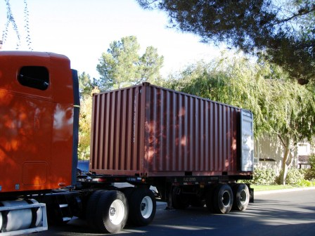 20 ft image search results - Matson container homes ...